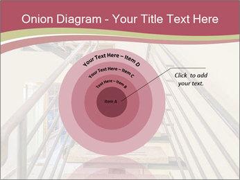 0000075317 PowerPoint Template - Slide 61