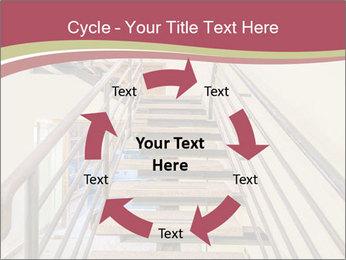 0000075317 PowerPoint Template - Slide 62
