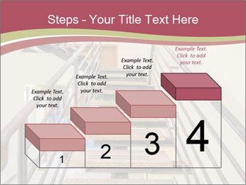 0000075317 PowerPoint Template - Slide 64