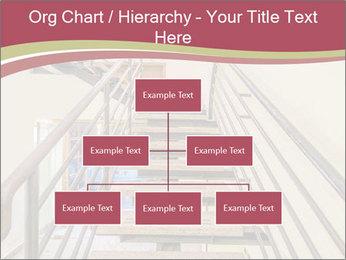 0000075317 PowerPoint Template - Slide 66