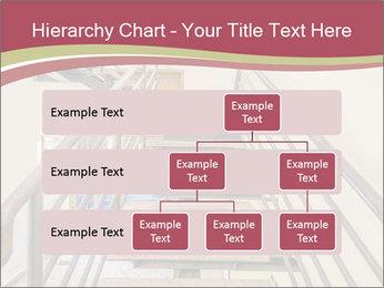 0000075317 PowerPoint Template - Slide 67