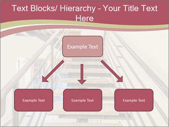 0000075317 PowerPoint Template - Slide 69