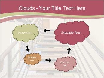 0000075317 PowerPoint Template - Slide 72