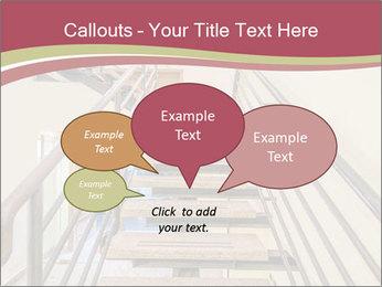 0000075317 PowerPoint Template - Slide 73