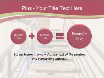 0000075317 PowerPoint Template - Slide 75