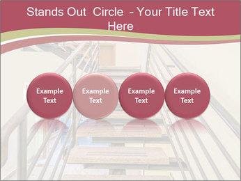 0000075317 PowerPoint Template - Slide 76