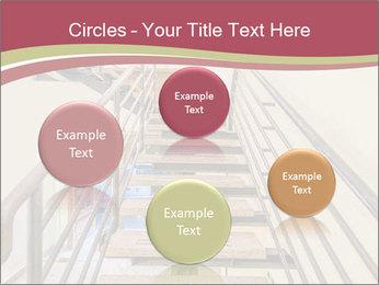 0000075317 PowerPoint Template - Slide 77