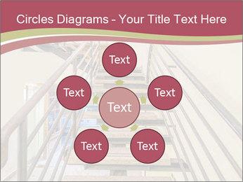 0000075317 PowerPoint Template - Slide 78