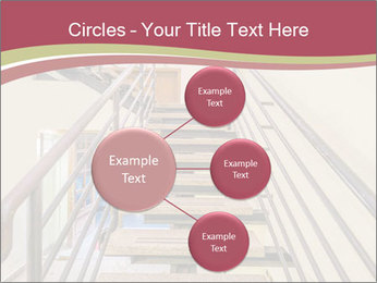 0000075317 PowerPoint Template - Slide 79