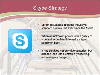 0000075317 PowerPoint Template - Slide 8