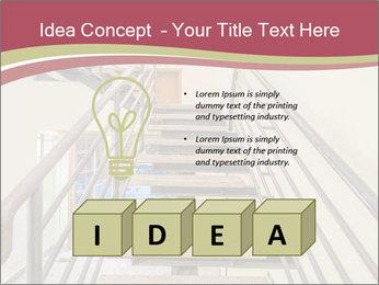 0000075317 PowerPoint Template - Slide 80