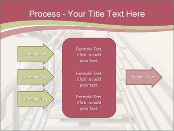 0000075317 PowerPoint Template - Slide 85