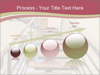 0000075317 PowerPoint Template - Slide 87