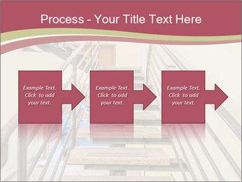 0000075317 PowerPoint Template - Slide 88