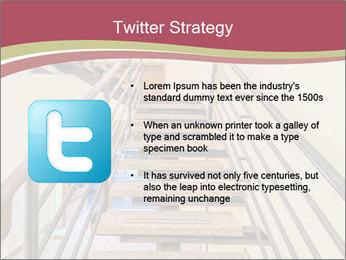 0000075317 PowerPoint Template - Slide 9