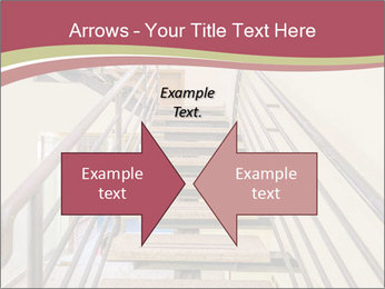 0000075317 PowerPoint Template - Slide 90