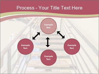 0000075317 PowerPoint Template - Slide 91