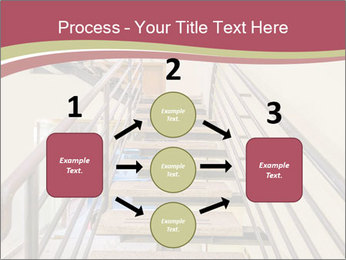 0000075317 PowerPoint Template - Slide 92