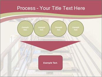 0000075317 PowerPoint Template - Slide 93