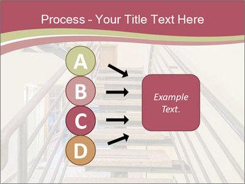 0000075317 PowerPoint Template - Slide 94