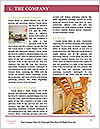 0000075317 Word Template - Page 3