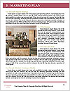 0000075317 Word Templates - Page 8