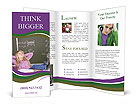 0000075318 Brochure Template