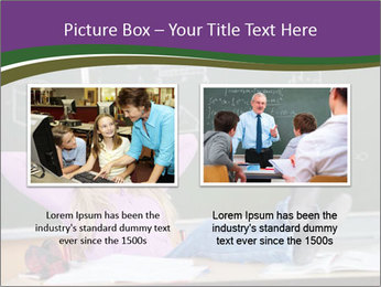 0000075318 PowerPoint Template - Slide 18