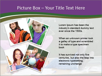 0000075318 PowerPoint Template - Slide 23