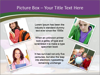 0000075318 PowerPoint Template - Slide 24