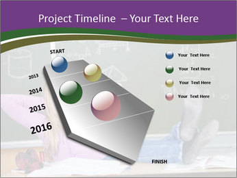 0000075318 PowerPoint Template - Slide 26