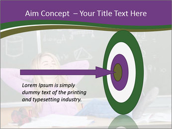 0000075318 PowerPoint Template - Slide 83