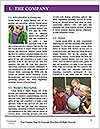 0000075318 Word Templates - Page 3
