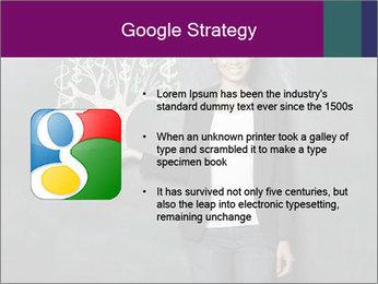 0000075319 PowerPoint Templates - Slide 10