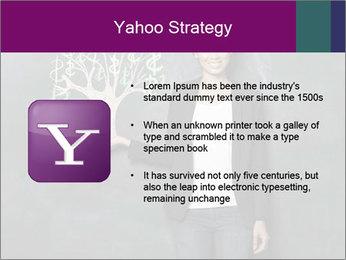 0000075319 PowerPoint Template - Slide 11