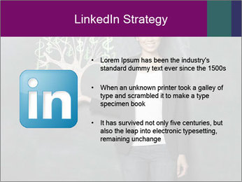 0000075319 PowerPoint Template - Slide 12