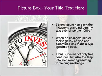 0000075319 PowerPoint Template - Slide 13