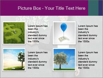 0000075319 PowerPoint Templates - Slide 14