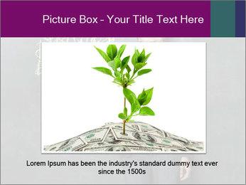 0000075319 PowerPoint Template - Slide 15