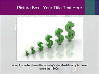 0000075319 PowerPoint Templates - Slide 16