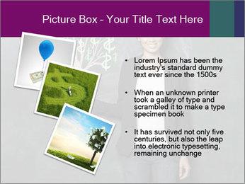 0000075319 PowerPoint Templates - Slide 17