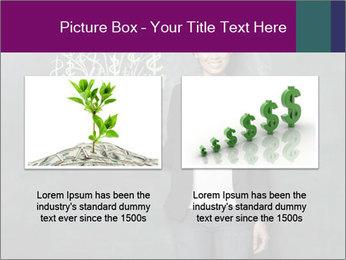 0000075319 PowerPoint Templates - Slide 18