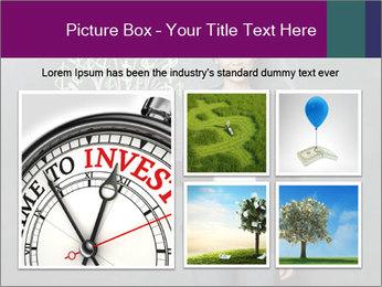 0000075319 PowerPoint Templates - Slide 19