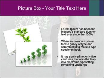 0000075319 PowerPoint Templates - Slide 20