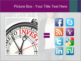 0000075319 PowerPoint Templates - Slide 21
