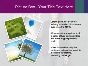 0000075319 PowerPoint Templates - Slide 23