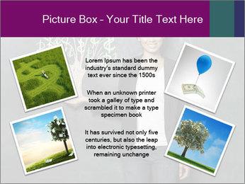0000075319 PowerPoint Templates - Slide 24