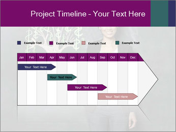 0000075319 PowerPoint Templates - Slide 25
