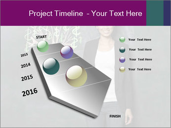 0000075319 PowerPoint Templates - Slide 26
