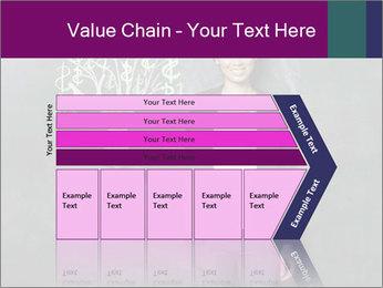 0000075319 PowerPoint Templates - Slide 27